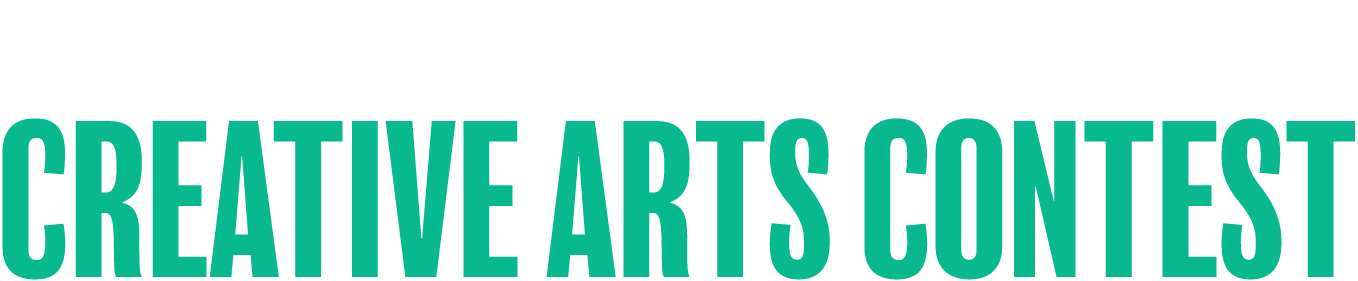 Texas Mental Health Creative Arts Contest