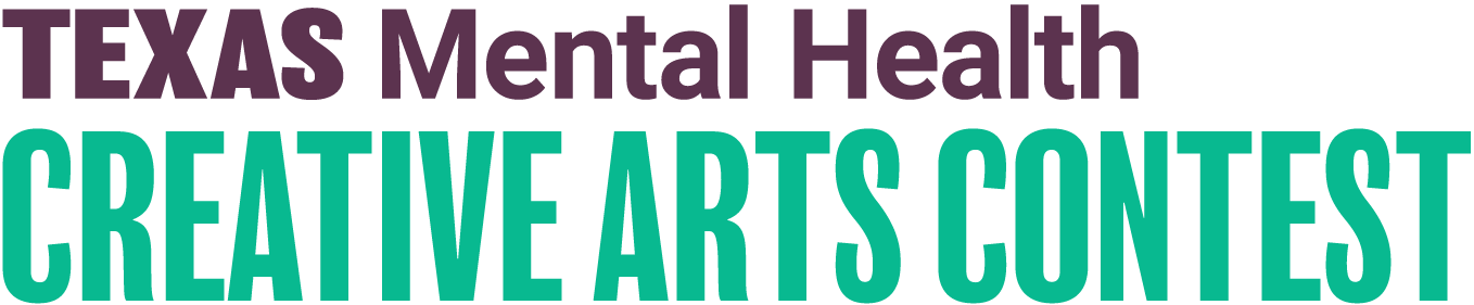 Home Mental Health Awareness Creative Arts Contest